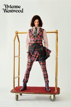 Catalogo Vivienne Westwood ( Scaduto )