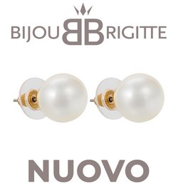 Offerte di Bijou Brigitte nella volantino di Bijou Brigitte ( Per altri 7 giorni)
