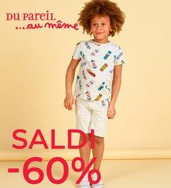 Catalogo Du Pareil Au Meme ( Per altri 4 giorni)