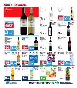 Offerte di Nelsen a Carrefour Market