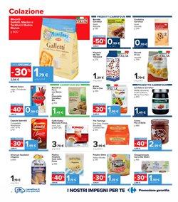 Offerte di Batteria da cucina a Carrefour Market
