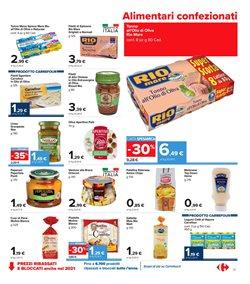 Offerte di Ottimo a Carrefour Market