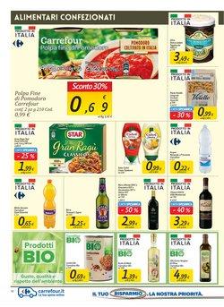Offerte di Italia a Carrefour Market