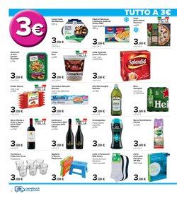 Offerte di Heineken a Carrefour Market