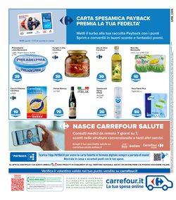 Offerte di Calcolatrice scientifica a Carrefour Market