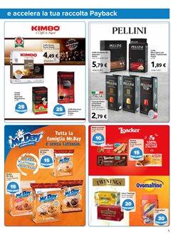 Catalogo Carrefour Market ( Per altri 10 giorni )