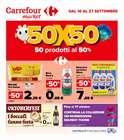 Catalogo Carrefour Market ( Per altri 8 giorni )