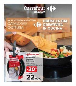 Catalogo Carrefour Market ( Per altri 12 giorni)