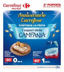 Catalogo Carrefour Market ( Per altri 10 giorni)