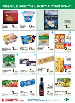 Offerte di Terra a Carrefour Express