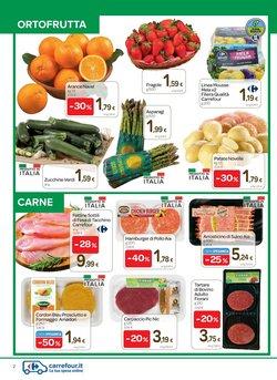 Offerte di Italia a Carrefour Express