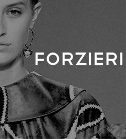 Catalogo Forzieri ( Per altri 2 giorni)