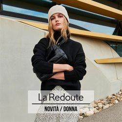 Offerte Abbigliamento, Scarpe e Accessori nella volantino di La Redoute a Cremona ( Più di un mese )