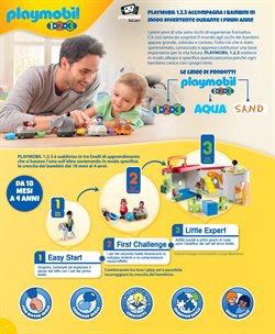 Offerte di Playmobil a Playmobil