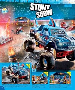 Offerte di BestWay a Playmobil