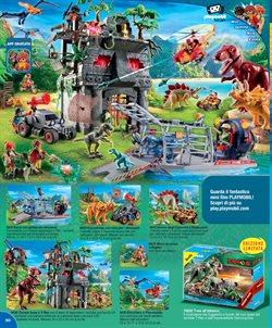 Offerte di Film a Playmobil