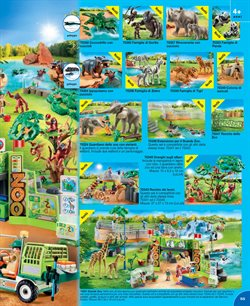 Offerte di Colonia a Playmobil
