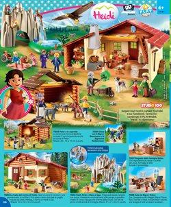 Offerte di Sicilia a Playmobil