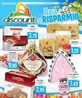 Catalogo Al Discount ( Scaduto )