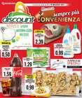Offerte Discount nella volantino di Al Discount a Ferrara ( Per altri 5 giorni )