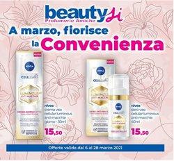 Catalogo Beauty Si ( Scaduto )