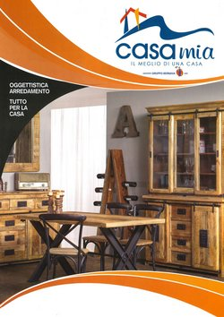 Catalogo Bernava a Catania ( Per altri 10 giorni )