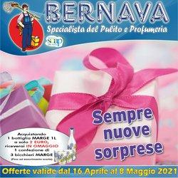 Catalogo Bernava a Catania ( 2  gg pubblicati )