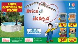 Catalogo Brico di Più & Ikasa ( Per altri 10 giorni )