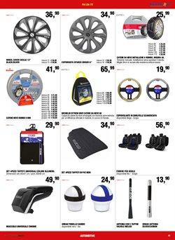 Offerte di Michelin a BricolaRge