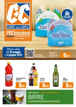 Catalogo Cash and Carry a Porto Viro ( Per altri 8 giorni )