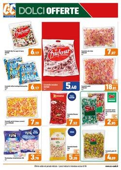 Offerte di More a Cash and Carry