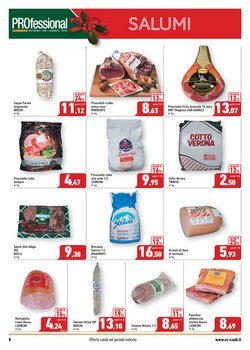 Offerte di Milano a Cash and Carry
