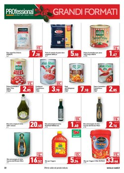 Offerte di Principe a Cash and Carry