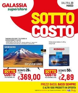 Catalogo Cash and Carry a Milano ( Scaduto )
