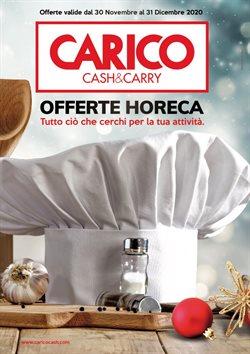 Catalogo Carico cash a Caserta ( 2  gg pubblicati )