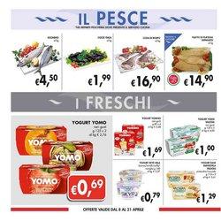 Offerte di Italia a MaxiCoal