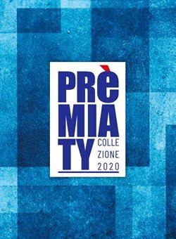 Catalogo SuperCoal a Spoleto ( Più di un mese )