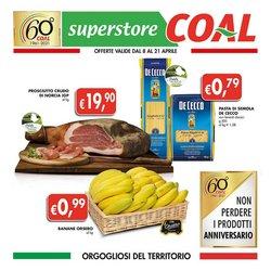 Catalogo Superstore Coal ( Per altri 7 giorni )