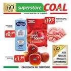 Catalogo Superstore Coal ( Per altri 8 giorni )