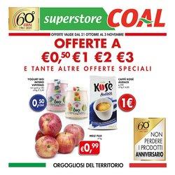 Catalogo Superstore Coal ( Per altri 11 giorni)