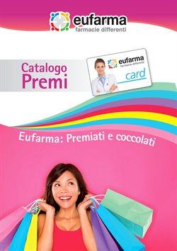 Catalogo Eufarma ( Scaduto )