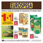 Catalogo Eurospesa ( 3  gg pubblicati )