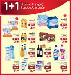 Offerte di San Benedetto a Futura Supermercati