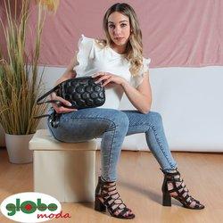 Catalogo Globo Moda ( Per altri 9 giorni )