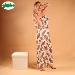 Catalogo Globo Moda ( Scade oggi)