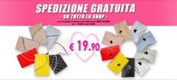 Coupon Globo Moda a Treviso ( Per altri 3 giorni )