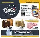 Catalogo Deco Maxistore ( Per altri 3 giorni )