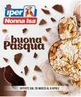 Catalogo Iper Nonna Isa ( Scaduto )