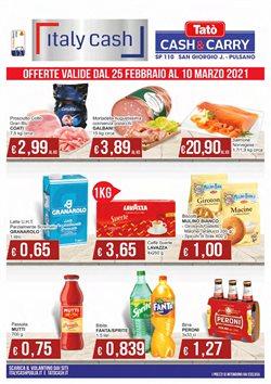 Catalogo Italy Cash ( Scade domani )