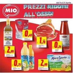 Catalogo Mio Mercato a Palermo ( Per altri 3 giorni )
